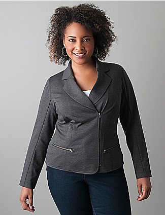 Fall 2011 And Winter 2012 Plus Size Fashion Trends Real