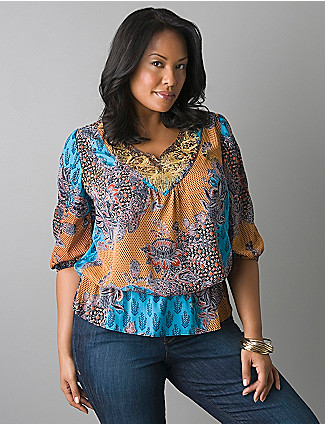 Womens Clothing on Real Women Have Curves Blog A Plus Size Fashion