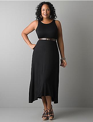 fall fashions for plus size women