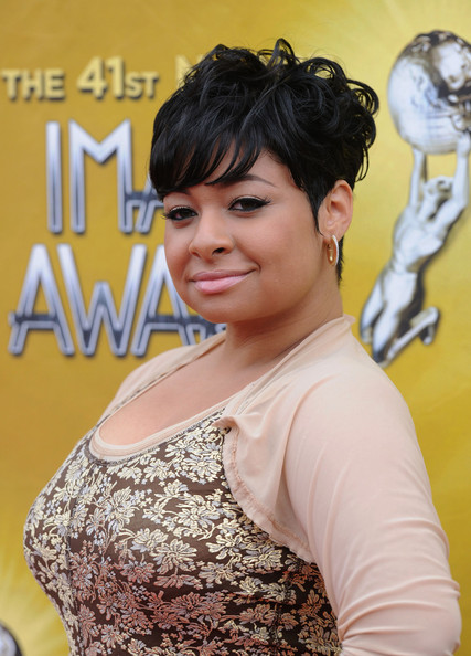 ... 2012 Winter Plus Size Women Hairstyles - Real Women Have Curves Blog