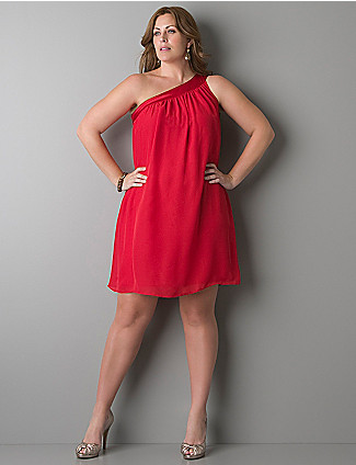 Plus Size New Years Eve Dresses Cattura Vanity Blog