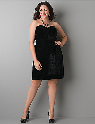 2012 Plus Size New Years Eve Dresses