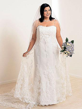 Nana\'s blog: Hawaiian Wedding Dress Hawaiian Wedding Dress Hawaiian ...