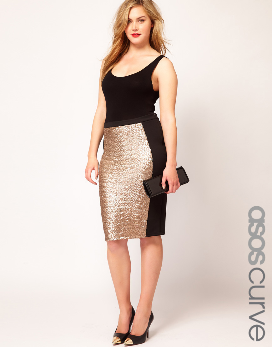 Winter 2012 2013 Plus Size Fashion Trends Real Women Have Curves Blog
