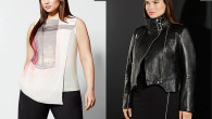 LANE BRYANT's New Clothing Collection 6TH & LANE or Fall 2014 4