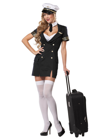 2014 sexy halloween costumes ideas for plus size women 10