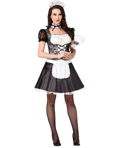 Plus Size Halloween Costume Ideas - Real Women Have Curves Blog