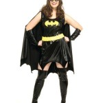 2014 Sexy Halloween Costumes Ideas For Plus Size Women 14